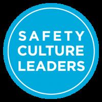 SafetyCultureLeaders-logo